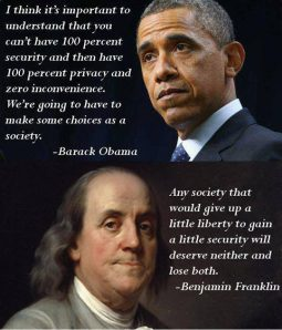 Obama-Franklin-security-privacy-quote
